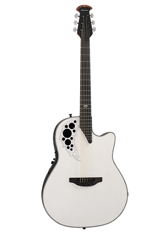 Ovation Melissa Etheridge 2078ME