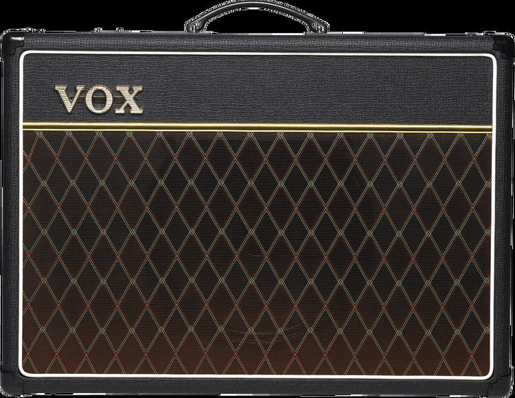 Vox - MVO AC15C1