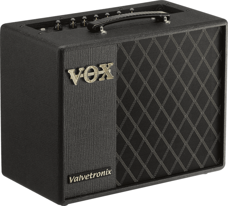 Vox - MVO VT20X
