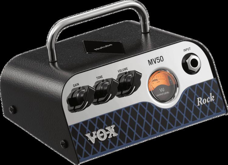Vox MV50 CR