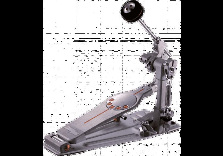Pearl P3000D