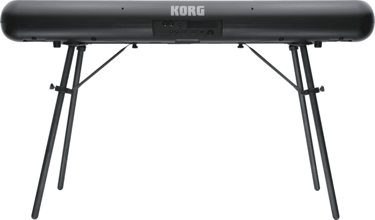 Korg sp280
