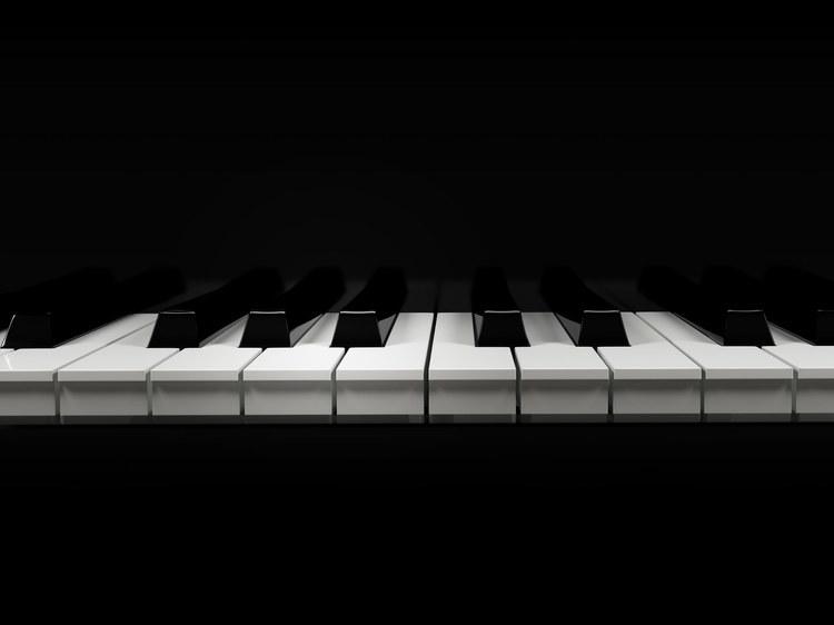 Nos pianos d'occasion