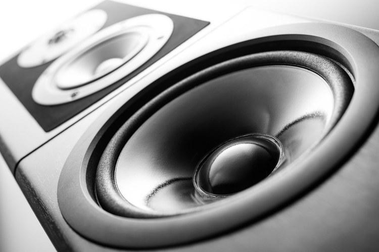 Nos interfaces audio