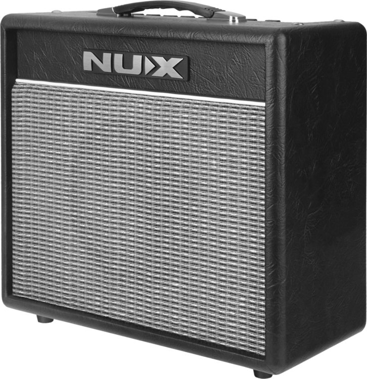 Nux Mighty 20