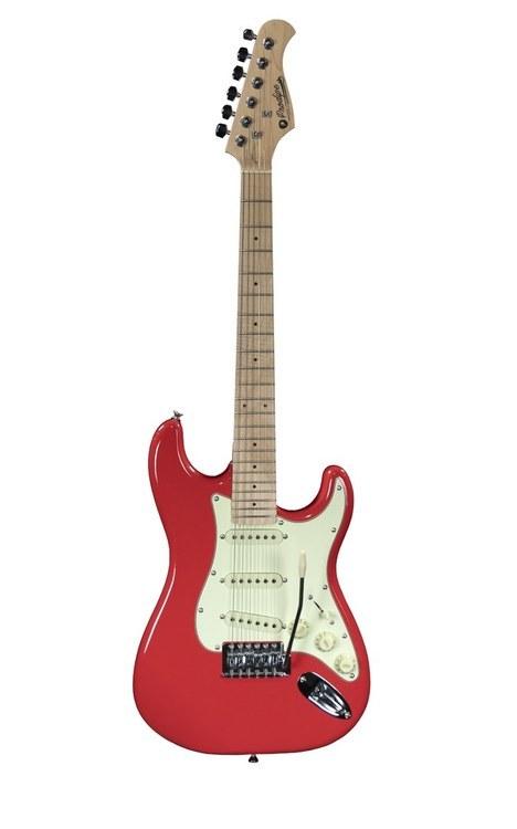 Prodipe Guitars ST JUNIOR